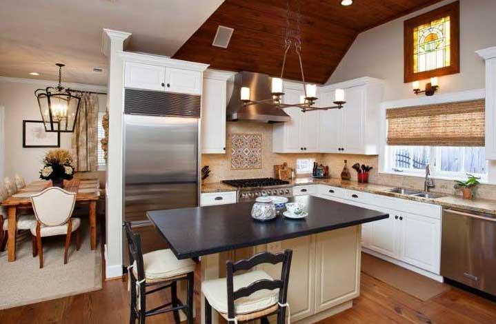 bjp interior design and consultation in houston texas